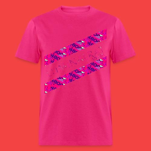 New LR 4800 - Men's T-Shirt