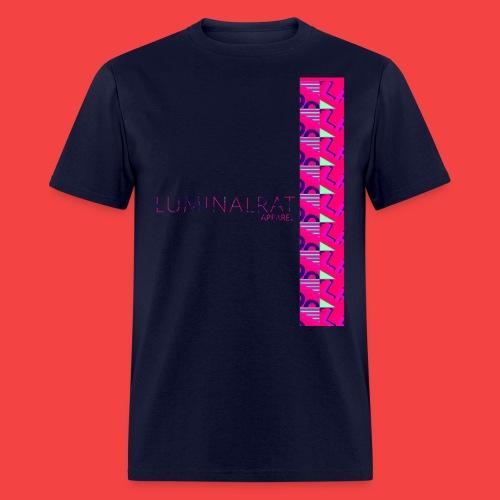 Classic LR 4800 - Men's T-Shirt