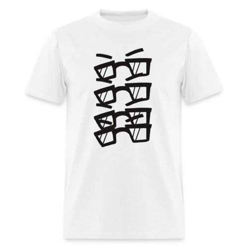 eyell - Men's T-Shirt