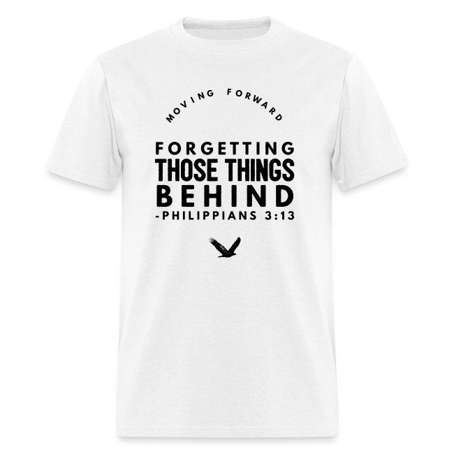 Moving Forward Black