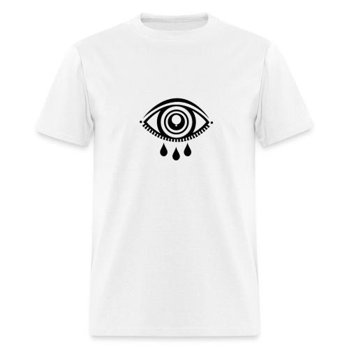 Evil Eye Tee - Men's T-Shirt