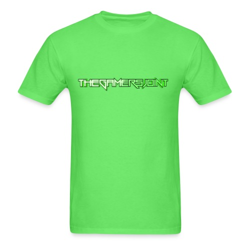 New Logo png - Men's T-Shirt