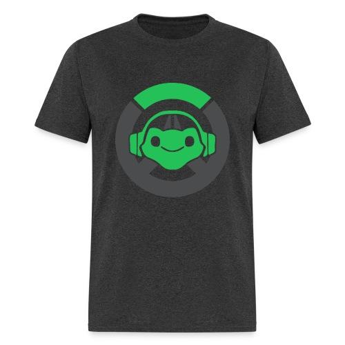 AStFKEO png - Men's T-Shirt