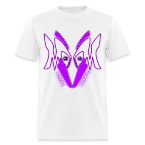 mishmashshirt101 - Men's T-Shirt