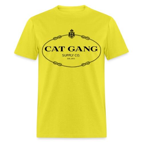 festisite prada png - Men's T-Shirt