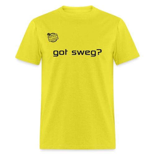 attachment 7 png - Men's T-Shirt