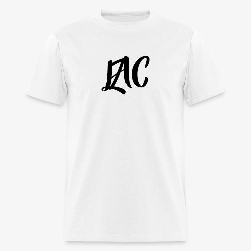 LAC Clan Official Merch - Men's T-Shirt