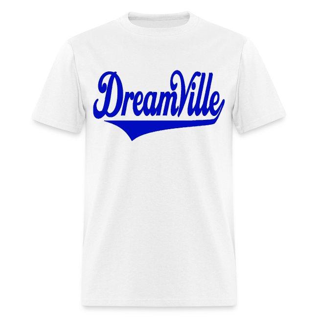 dreamville blue