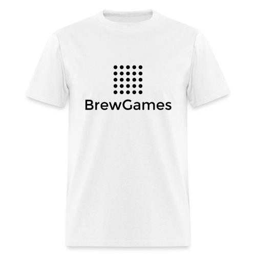 download 2 png - Men's T-Shirt