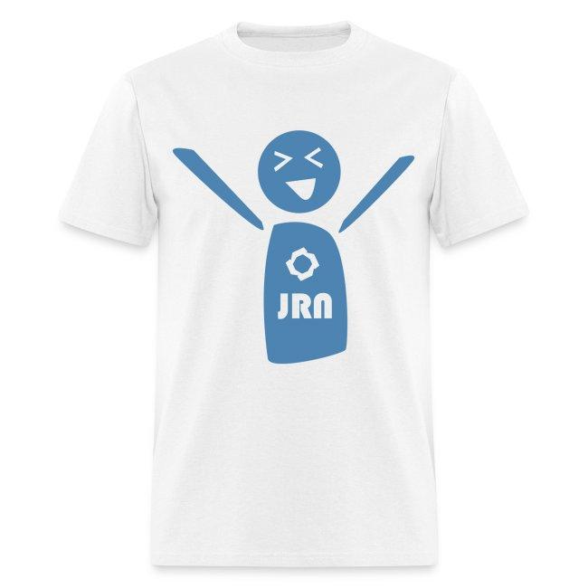 jrcomp1