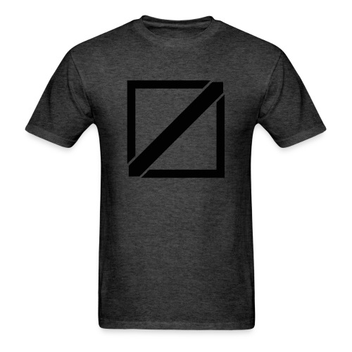 First and Original Design of Divided Clothing - Men's T-Shirt