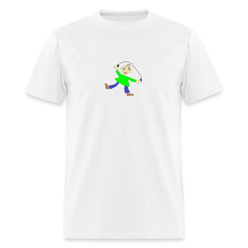 Baldi Basic BaldiTime - Men's T-Shirt