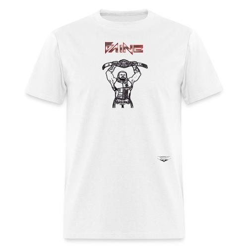 baine52 - Men's T-Shirt