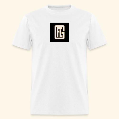 FLG - Men's T-Shirt
