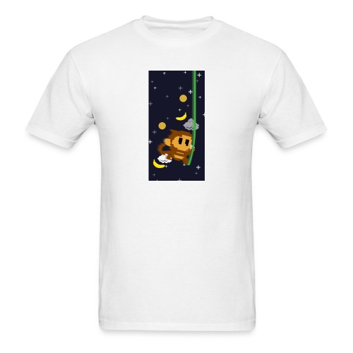 case2 png - Men's T-Shirt