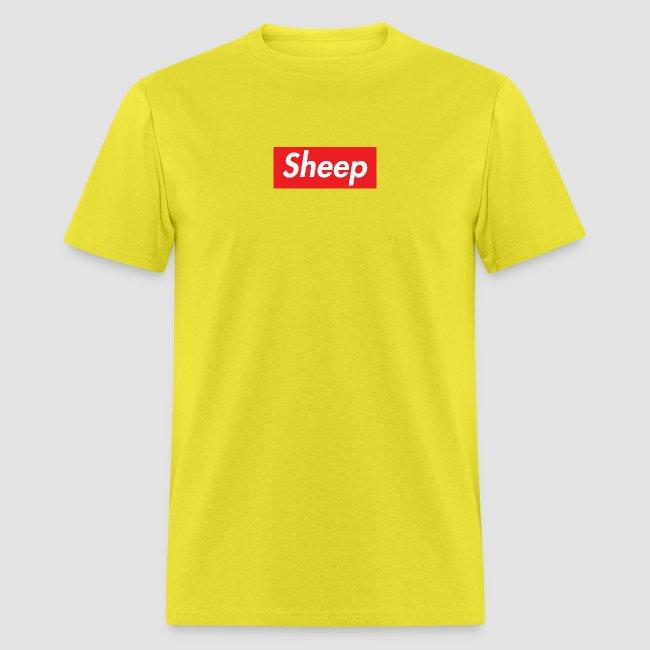 sheeplogo