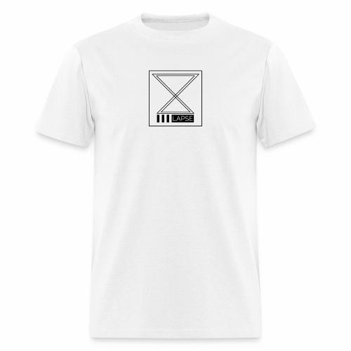 LAPSE - Men's T-Shirt