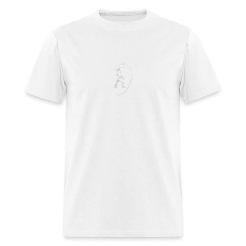 Garrett Krebs Logo - Men's T-Shirt