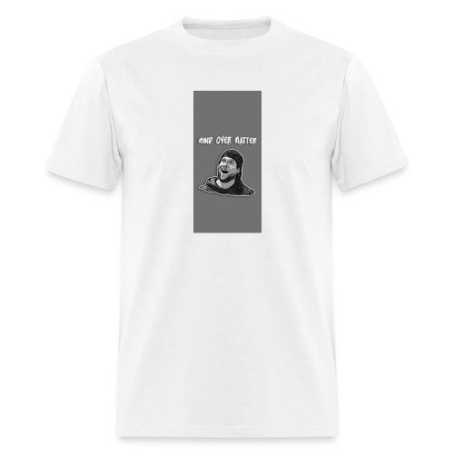 mindiphone5 - Men's T-Shirt