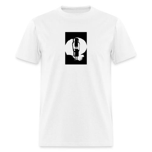 2A3 Tube - Men's T-Shirt