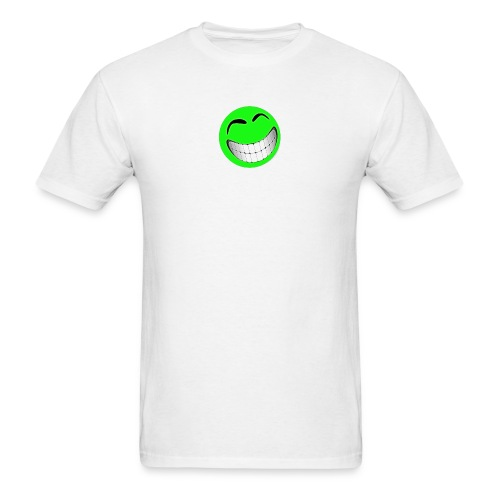 303485740 1017393062 Design 1017393062 - Men's T-Shirt
