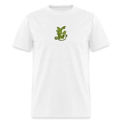 81FC773B E206 4DB3 877D 04FF2F69A103 - Men's T-Shirt