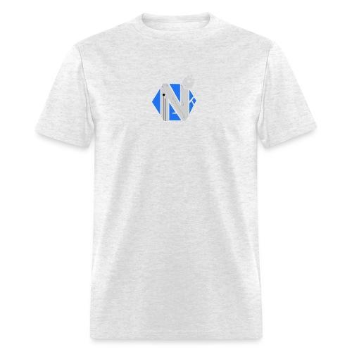 NLS Special Edition - Men's T-Shirt