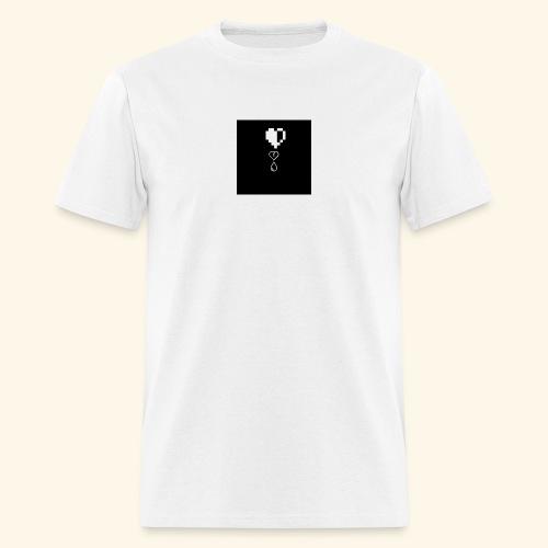 ʋια ʂσɱႦɾҽ - Men's T-Shirt