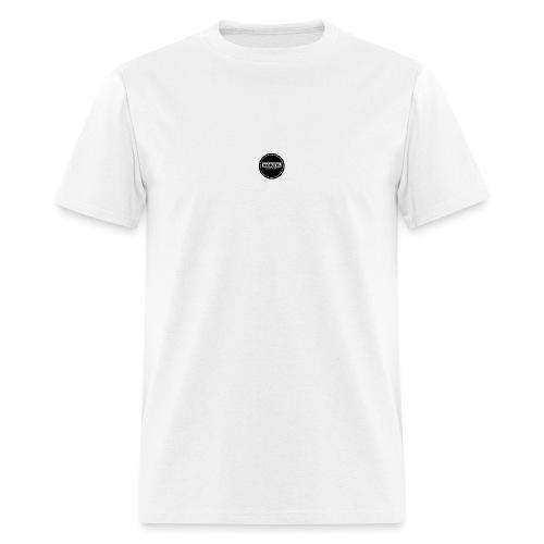 OG logo top - Men's T-Shirt
