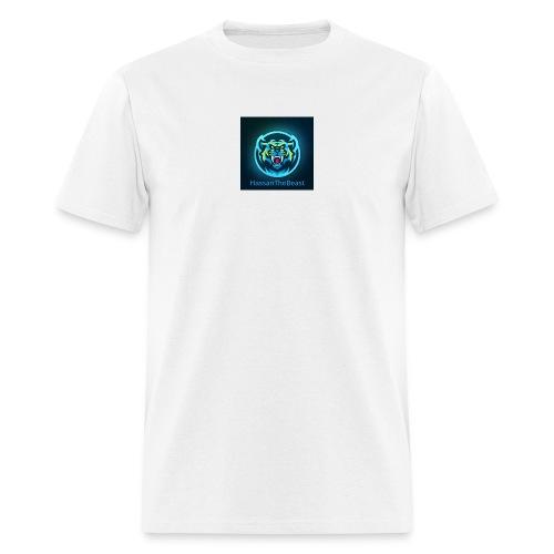 Merchandise - Men's T-Shirt