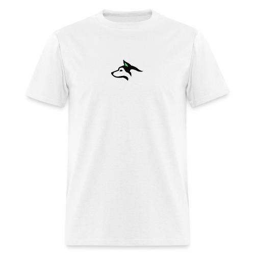 Quebec - Men's T-Shirt