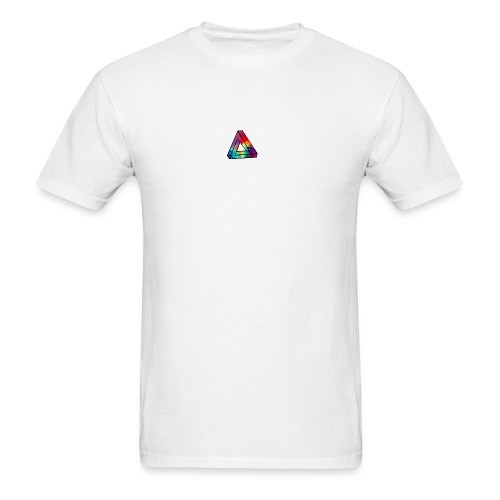 PARadox LOGO - Men's T-Shirt