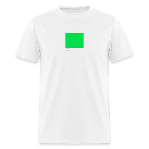 spotify - Men's T-Shirt