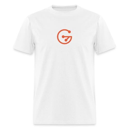 GitMarket - Men's T-Shirt