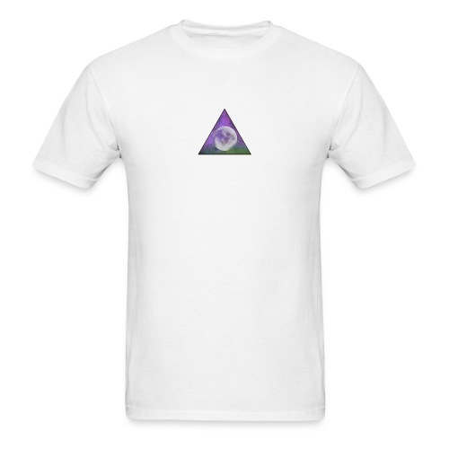 MoonLight - Men's T-Shirt