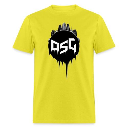 DSG Casual Women Hoodie - Men's T-Shirt