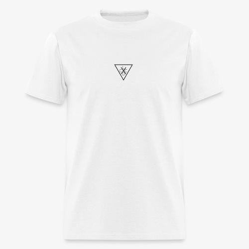 LCDC 3 - Men's T-Shirt