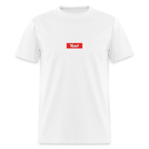 YEET - Men's T-Shirt