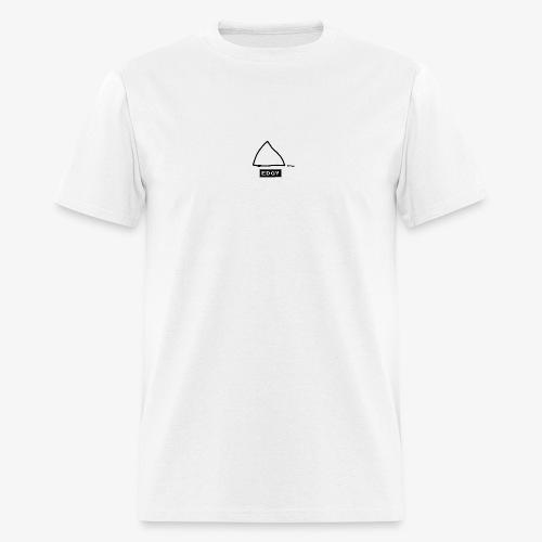 Edgy - Men's T-Shirt