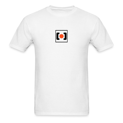 ScreenStudio Logo - Men's T-Shirt