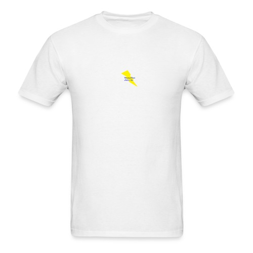 RocketBull Shirt Co. - Men's T-Shirt