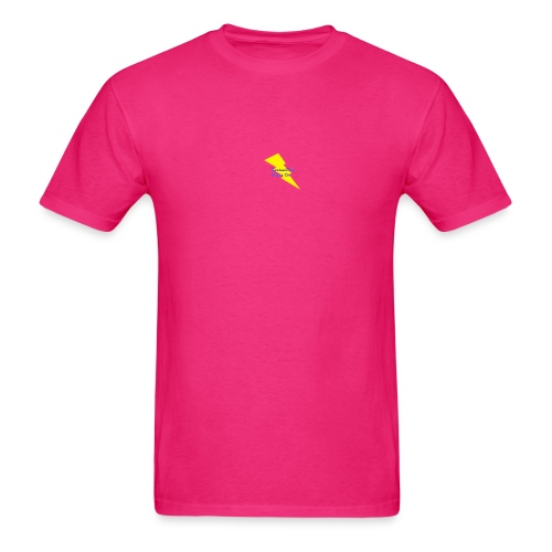 RocketBull Shirt Co. - Men's T-Shirt
