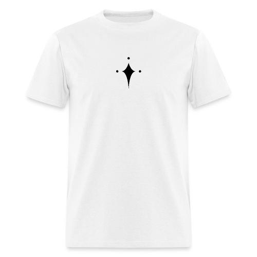 Sigil - Men's T-Shirt