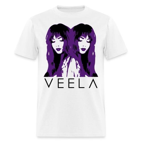 Double Veela Light Women's - Men's T-Shirt