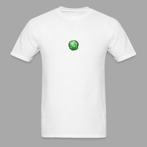 161021.png - Men's T-Shirt