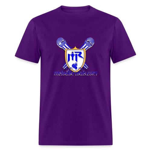 MR com - Men's T-Shirt