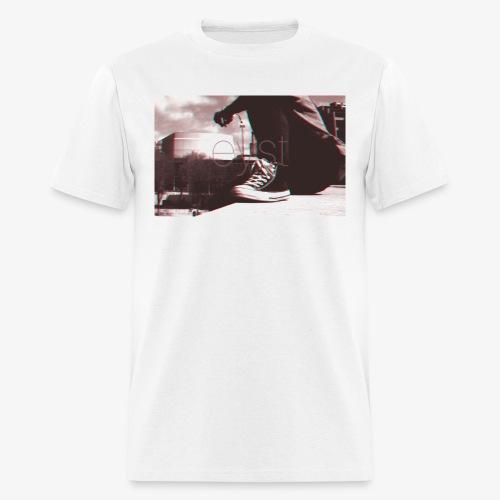 eyst core - Men's T-Shirt