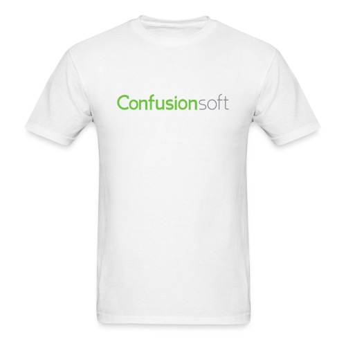 Does email marketing really have to be so hard? - Men's T-Shirt