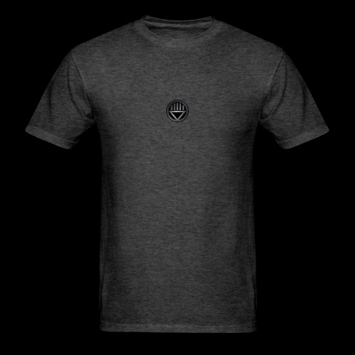 Knight654 Logo - Men's T-Shirt