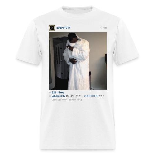 fdgfgg - Men's T-Shirt